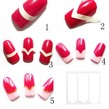 new8beauty nail art kit set u2013 new8store
