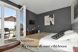 chambres terrasses de saumur 49 hotel saumur