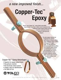 Everbrite Copper Cleaner by Copper Protective Coating All The Best Coat In 2017