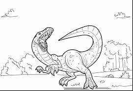 surprising water dinosaur coloring pages with dinosaur coloring