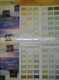 wall colour shade cards images and photos objects u2013 hit interiors