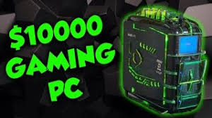 best prebuilt gaming pc black friday deals kong tech viyoutube com