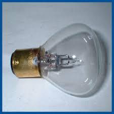 6 volt light bulb headlight bulbs 6 volt 50 32cp model a ford buy online
