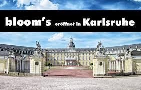 Hochsteckfrisurenen In Karlsruhe by 100 Hochsteckfrisurenen In Karlsruhe Vorher Nachher