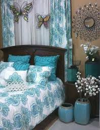home decor store canada finest diy bedroom decorating best home