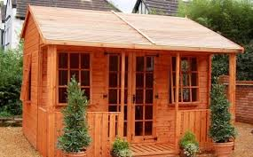 garden design garden design with how to build a shed free and