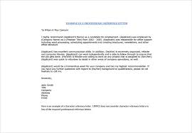 Work Certification Letter Sle To Whom It May Concern A Definitive Guide To Recommendation Letters Free U0026 Premium