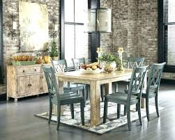 driftwood dining room table driftwood dining table base driftwood table base driftwood coffee