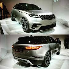 range rover velar vs sport 2 146 likes 5 comments range rover velar 10k rangerover velar