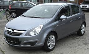 opel corsa opel corsa u0027s photos and pictures
