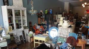 Quirky Home Decor Quirky Home Decor Store Hits Wyandotte Street Ourwindsor Ca
