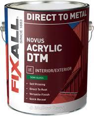 paint u0026 stain interior paint floor u0026 commercial coatings