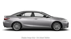 lexus of adelaide certified pre owned toyota camry avv50r my16 atara sl hybrid 29773 jarvis