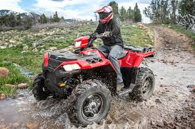 polaris new 2018 polaris sportsman 4x4s u2013 dirt wheels magazine