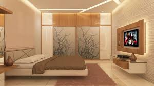10 modern bedroom wardrobe simple bedroom wardrobe designs home