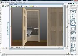 Best Punch Professional Home Design Platinum Version 12 s
