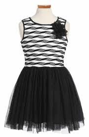 girls u0027 clothes sale nordstrom