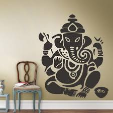 superb wall art stickers quotes cheap wall decal art decor wall superb wall art stickers quotes cheap wall decal art decor wall decal art canada