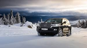 land cruiser car 2016 2016 toyota land cruiser 200 wallpaper hd car wallpapers