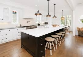 Kitchen Lighting Ideas For Low Ceilings Best Lighting For Low Ceiling Kitchen Best Ceiling 2018