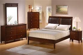 Bedroom Suites Austins Furniture Depot - Cochrane bedroom furniture