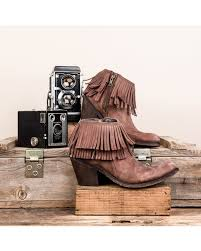 s boots country 68 best independent boot company images on country