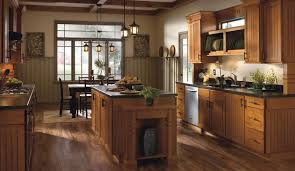 Kitchen Cabinets Reviews Brands Our Cabinetry Brands Portfolio Masterbrand