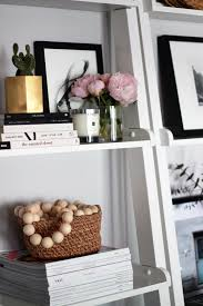 Canadian Home Decor by Decor And Interiors File Diy Paint Challenge With Canadian Tire