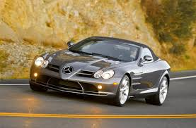 mercedes mclaren 2008 mercedes benz slr mclaren roadster desktop wallpaper and high