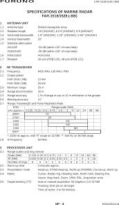 100 white 523 manual jlg g10 43a parts manual user manual
