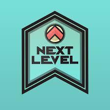 Next Next Level Football League Youtube