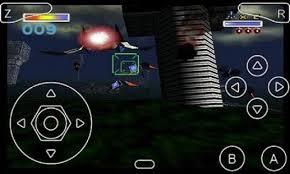 n64 emulator apk ultra n64 emulator pro apk direct free app