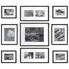10x13 Photo Albums Picture Frames U0026 Photo Albums Shop The Best Deals For Nov 2017