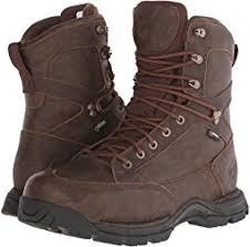 danner shoes men shipped free at zappos