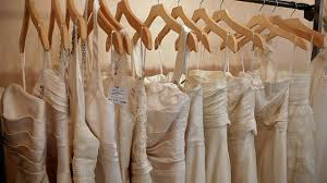 wedding dress shopping wedding dress shopping tips for before you leave home
