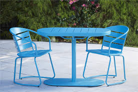 patio furniture 3 piece set cosco outdoor products cosco outdoor living 3 piece metro retro