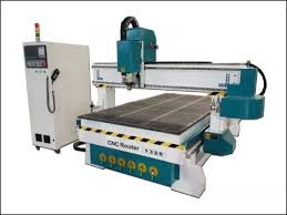 Cnc Wood Carving Machine Price In India by 18 Best Mdf Wood Furniture Production Engraving Cnc Router Images