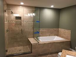 how to design a bathroom remodel affordable bathroom remodeling services in schaumburg il