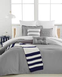 Chambray Duvet Cover Queen Chambray Bedding Restoration Hardware Home Beds Decoration