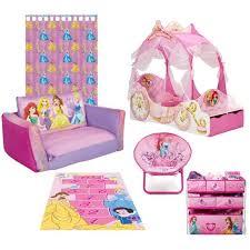 chambre fille disney disney princesses pack mobilier pour chambre complète enfant achat