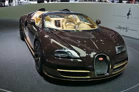 bugatti veyron file salon de l u0027auto de genève 2014 20140305 bugatti veyron