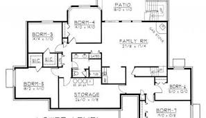 house plans with inlaw apartment home planning ideas 2017 luxamcc
