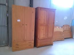 Thompson Furniture Bloomington Indiana by 31 Best Roperos Images On Pinterest Closets Cabinets And Closet