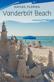 299 best naples u0026 marco fl beaches images on pinterest naples