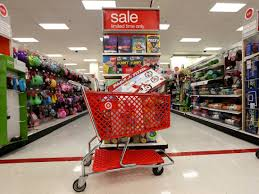 the target boycott cost more than anyone expected u2014 and the ceo
