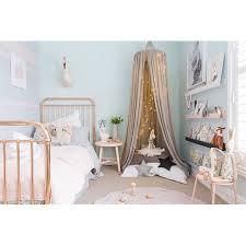 418 best kids room ideas images on pinterest kids rooms baby