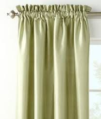 sheer curtains country curtains sheer 10