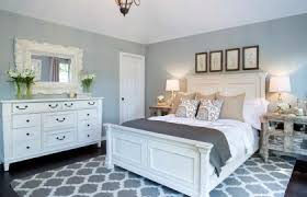dove grey bedroom furniture dove grey bedroom furniture uv furniture