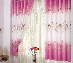 curtains butterfly curtains fearsome butterfly