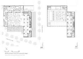 Willis Tower Floor Plan by 91 Best Plans And Sections Images On Pinterest Floor Plans
